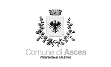 Comune di Ascea