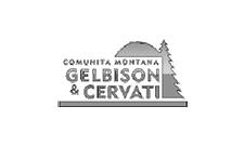 CM Gelbison Cervati