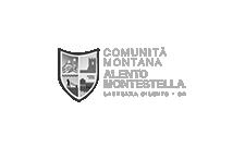CM Alento Montestella