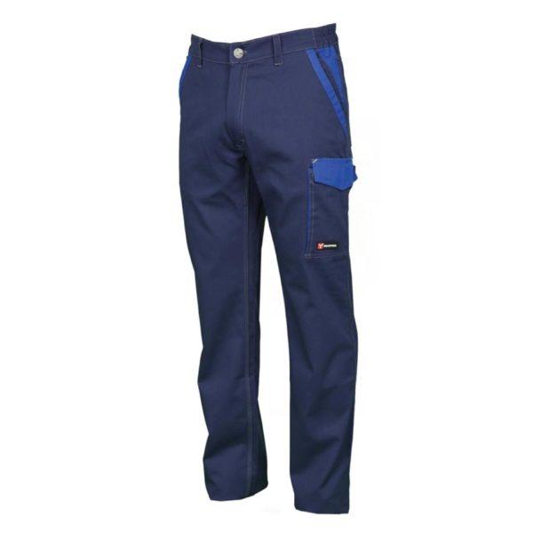 Pantalone da lavoro Canyon