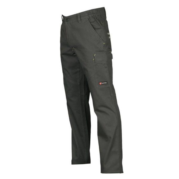Pantalone tecnico worker multistagione