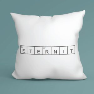 Cuscino-eternit