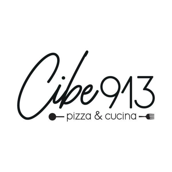 Logo-Cibe913