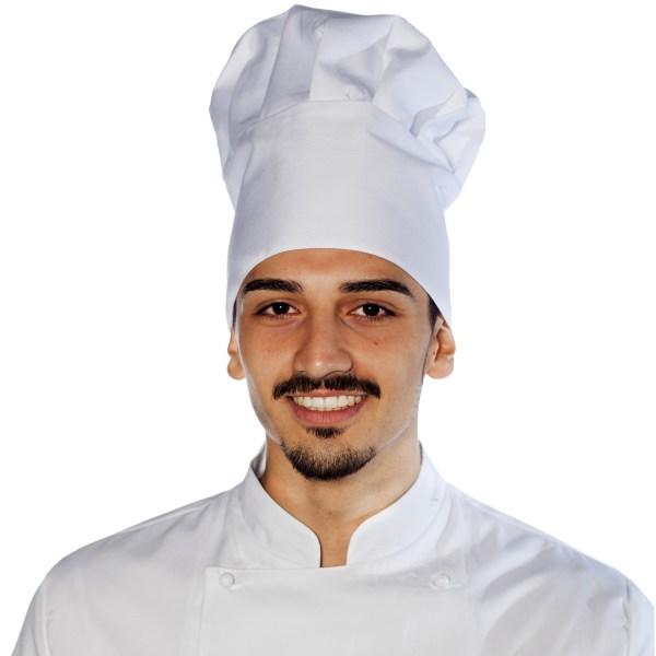 Cappello basic