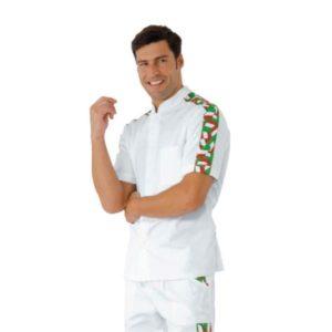 Giacca-cuoco-Bandiera-Italia