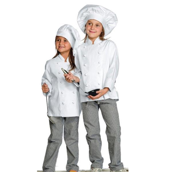 Pantalone-Bambino-Cuoco